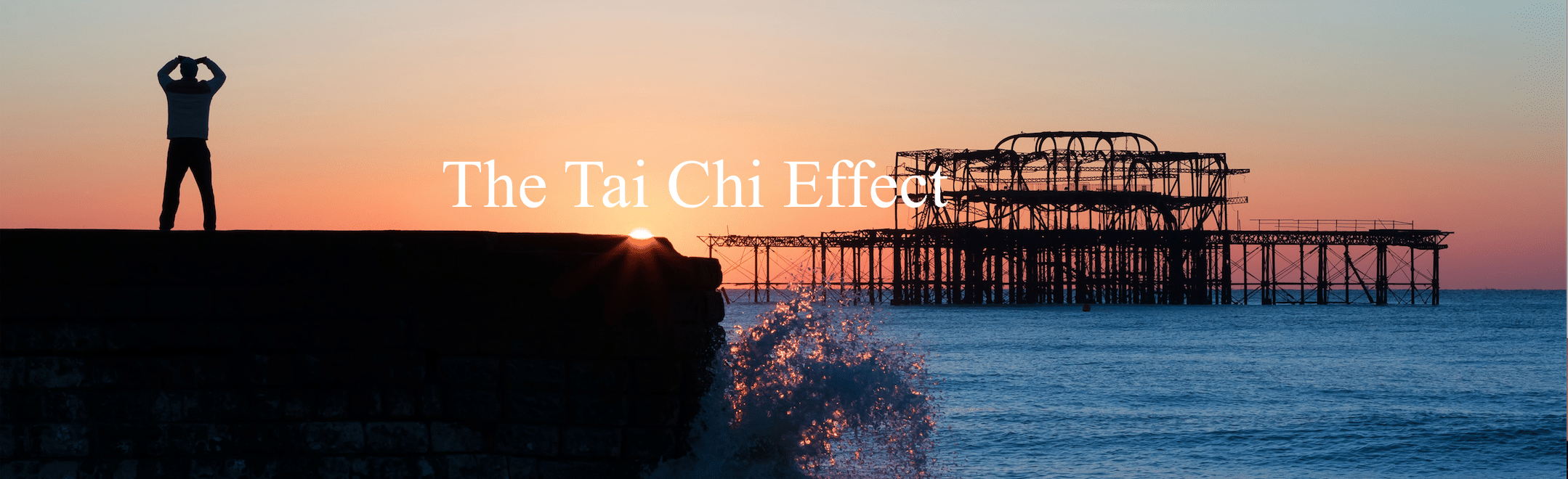 Tai Chi Effect